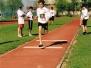 2005.04-EG olimpia-zona
