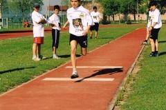 eg-2005-04-olimpia-001