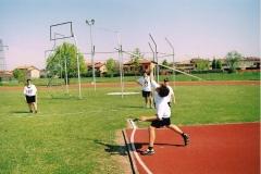 eg-2005-04-olimpia-002