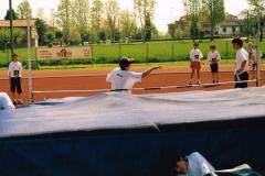 eg-2005-04-olimpia-003