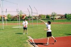 eg-2005-04-olimpia-007