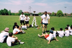 eg-2005-04-olimpia-013