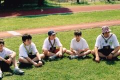 eg-2005-04-olimpia-014
