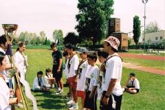 eg-2005-04-olimpia-018