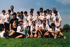 eg-2005-04-olimpia-020
