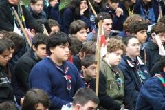 san-giorgio-20060023
