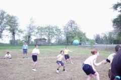 san-giorgio-20060073
