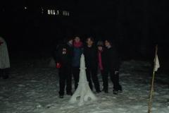 uscita-4-5-febbraio-20060006