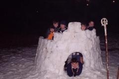 uscita-4-5-febbraio-20060009