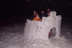 uscita-4-5-febbraio-20060010