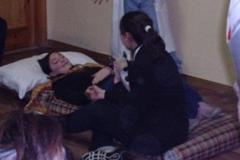 uscita-4-5-febbraio-20060019