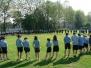 2008.04-EG torneo-pallascout-di-zona