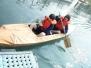 2009.04-EG canoe-linci