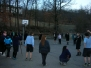 2009.02-EG uscita-a-giarola-28-02-01-03