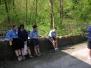 2009.04-EG uscita-a-iano-25e26aprile