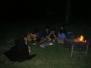 2009.05-EG uscita-altasq-16maggio
