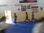 2009.05-EG stage-aikido