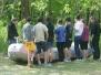 2010.05-EG uscita-altasq-valsesia-rafting-16maggio
