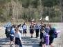 2010.04-EG uscita-gatta-cmonti-10e11aprile