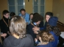 2012.01-EG uscita-altasq-2829gen-albinea