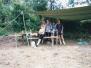 1999.08-EG campo-estivo-montemiscoso