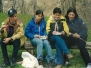 2000.08-EG campo-estivo-bracciano