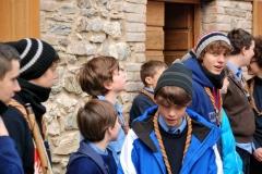 campo-invernale-2011-12-26_12-48-04