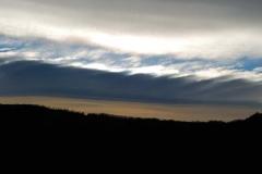 campo-invernale-2011-12-26_15-11-34