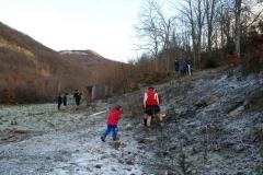 campo-invernale-2011-12-26_15-31-00