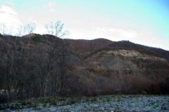 campo-invernale-2011-12-26_15-31-14