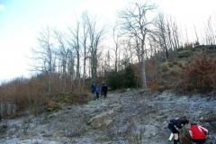 campo-invernale-2011-12-26_15-32-00