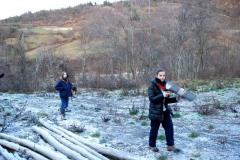 campo-invernale-2011-12-26_15-34-00