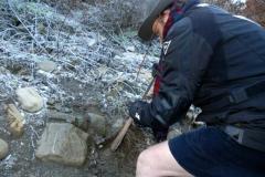 campo-invernale-2011-12-26_15-34-42