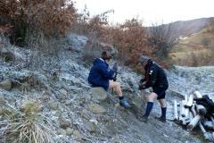 campo-invernale-2011-12-26_15-36-10