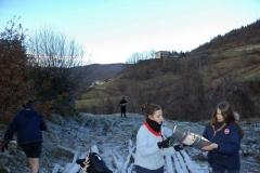 campo-invernale-2011-12-26_15-38-22