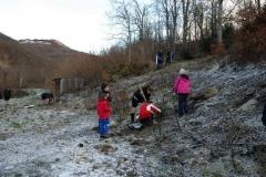 campo-invernale-2011-12-26_15-40-52