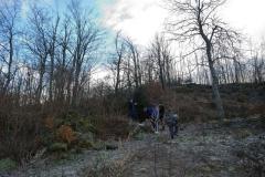 campo-invernale-2011-12-26_15-47-02