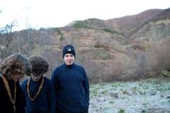 campo-invernale-2011-12-26_15-47-08
