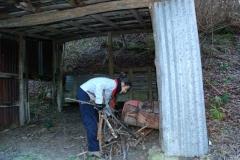 campo-invernale-2011-12-26_15-47-18