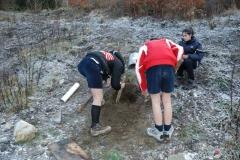campo-invernale-2011-12-26_15-51-26