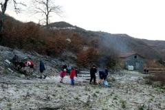 campo-invernale-2011-12-26_15-52-04
