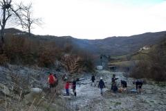 campo-invernale-2011-12-26_16-04-44