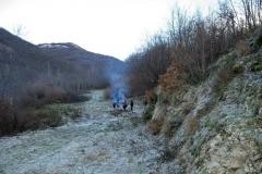 campo-invernale-2011-12-26_16-11-52