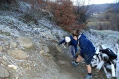 campo-invernale-2011-12-26_16-13-56