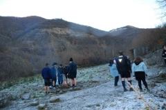 campo-invernale-2011-12-26_16-24-26