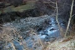 campo-invernale-2011-12-26_16-32-36