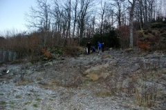campo-invernale-2011-12-26_16-38-52