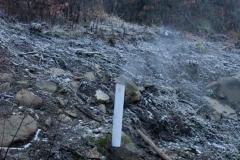 campo-invernale-2011-12-26_16-45-36