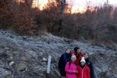 campo-invernale-2011-12-26_16-46-58