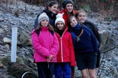 campo-invernale-2011-12-26_16-48-16